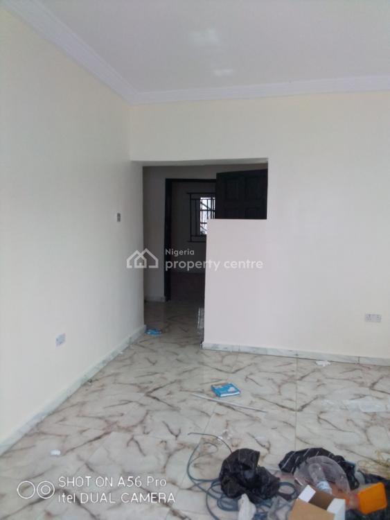 Executive 2 Bedroom Apartment, Fidiso Estate, Sangotedo, Ajah, Lagos, Flat for Rent