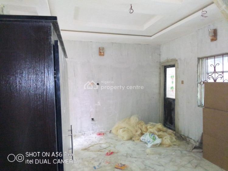 Executive 2 Bedroom Apartment Perfectly Ok, Road 6, Awoyaya, Ibeju Lekki, Lagos, Flat for Rent