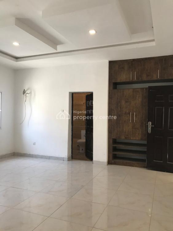 Beautifully Designed 3 Bedroom Flat , Very Spacious Apartment, Guzape, Guzape District, Abuja, House for Rent