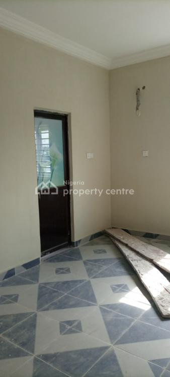 Brand New Specious 3 Bedroom Flat for Office, Second Tollgate, Lekki Phase 2, Lekki, Lagos, Office Space for Rent