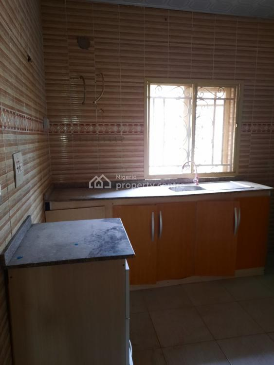 Newly Renovated 3 Bedroom Flat, River Bank Estate, Opic, Isheri North, Lagos, Flat for Rent
