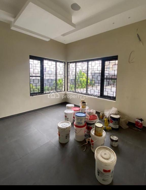 Block of  6 Units  Flats, Lekki, Lagos, Block of Flats for Sale