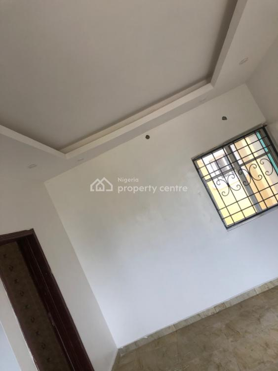 Brand New Mini Flat, Royal Palm Will Estate, Badore, Ajah, Lagos, Flat / Apartment for Rent