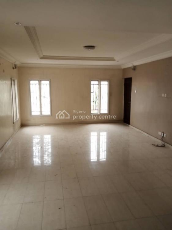 Spacious and Exquisite 5 Bedroom Detached Duplex, Lekki Phase 1, Lekki, Lagos, House for Rent