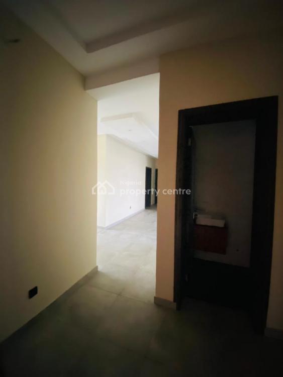 Luxury Built & Spacious Blocks of Apartments, Lekki Phase 1, Lekki, Lagos, Block of Flats for Sale