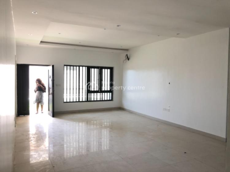 Luxury 2 Bedroom Flat, After 2nd Toll Gate, Lekki, Lagos, Flat / Apartment for Sale