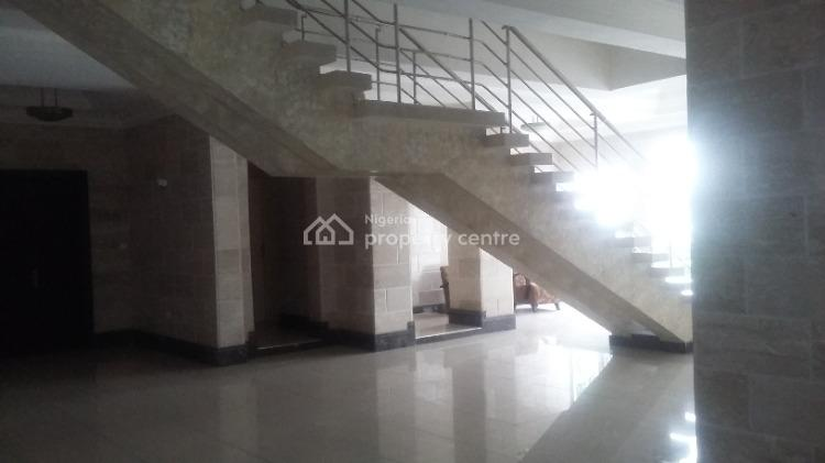 Tastefully Finished 2 Bedrooms Flat with 1 Room Boys Quarter, Banana Island, Ikoyi, Lagos, Flat for Rent