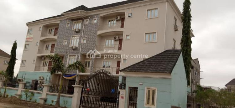Luxurious 26 Bedrooms Hotel Capacity, Game Village, Games Village, Kaura, Abuja, Hotel / Guest House for Sale