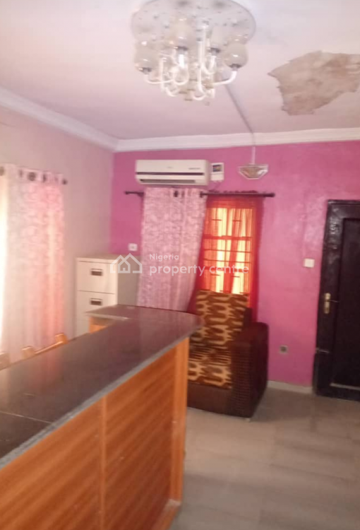 New 42 Rooms Hotel, By Olanukan Bus-stop, Isawo, Ikorodu, Lagos, Hotel / Guest House for Sale