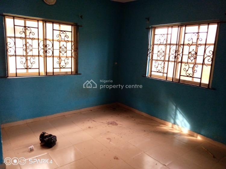 Decent Mini Flat, Melody Estate, Iyesi-ota, Ado-odo/ota, Ogun, Mini Flat for Rent