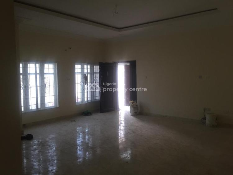 Brand New Serviced 2 Bedroom, By Vio Axis, Mabushi, Abuja, Flat for Rent
