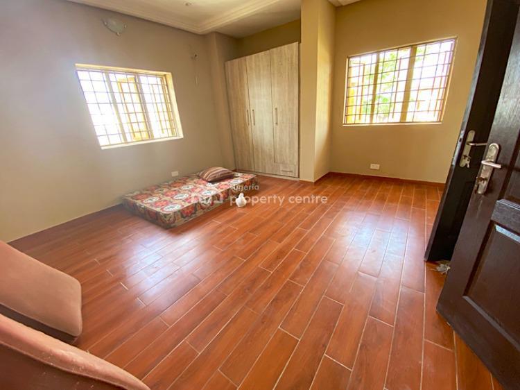 Tastefully Finished New House 4 Bedroom Semi Detached Duplex+bq, 3rd Roundabout, Lekki Phase 1, Lekki, Lagos, Semi-detached Duplex for Sale