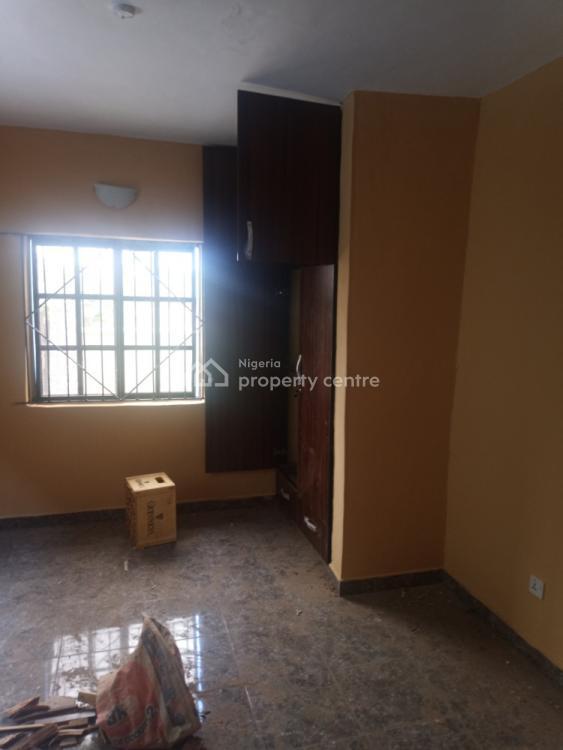 Executive Newly Built 3 Bedroom Flat, Ayobo, Lagos, Flat for Rent