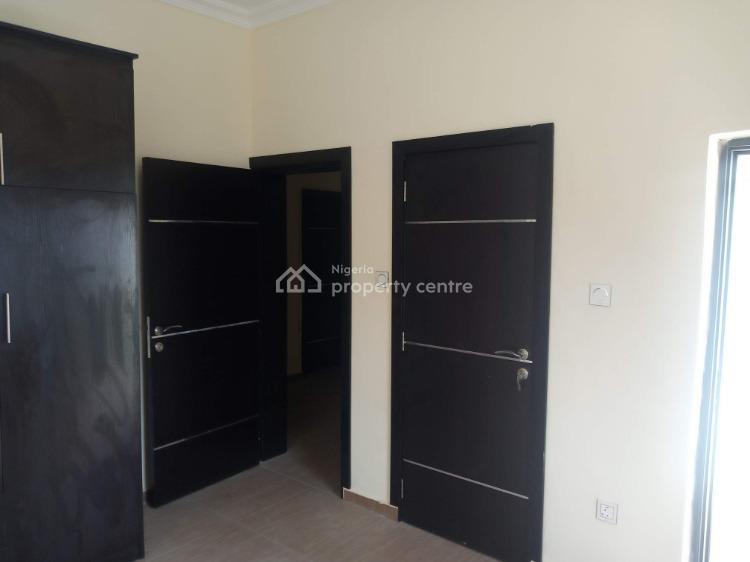 Fully Service Luxury 4 Bedrooms Duplex Plus Bq, Beechwood Estate, Imalete Alafia, Ibeju Lekki, Lagos, Semi-detached Duplex for Sale