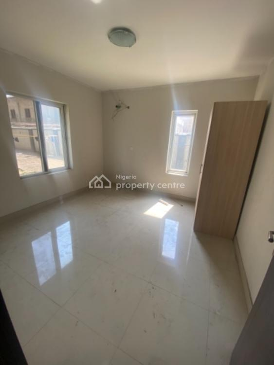 Serviced Apt. with Decent Payment Plans, Aguda, Surulere, Lagos, Flat for Sale