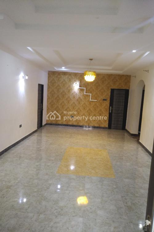 Luxury Finishing, Behind Amac Market, Winners Highway, Lugbe District, Abuja, Flat for Rent