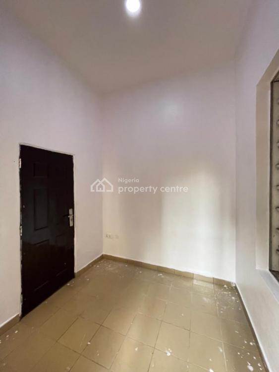 Bq Apartment (shared Kitchen), Agungi, Lekki, Lagos, Self Contained (single Rooms) for Rent