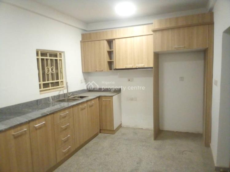 Super Fantastic 18 Unit of 3 Bedroom Flat for Corporate Letting, Area 3, Garki, Abuja, Flat for Rent