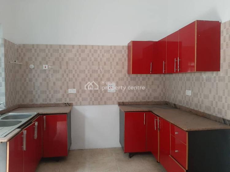 Clean 4 Bedroom Duplex with Bq, Glorious Estate Badore Road Lekki, Ajah, Lagos, Detached Duplex for Sale