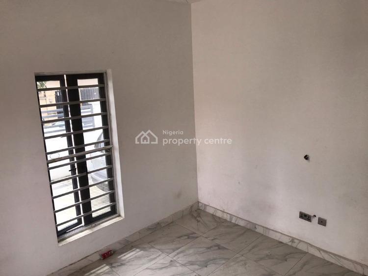 Luxury 3 Bedroom Apartments, Ikate, Ikate, Lekki, Lagos, Flat for Sale