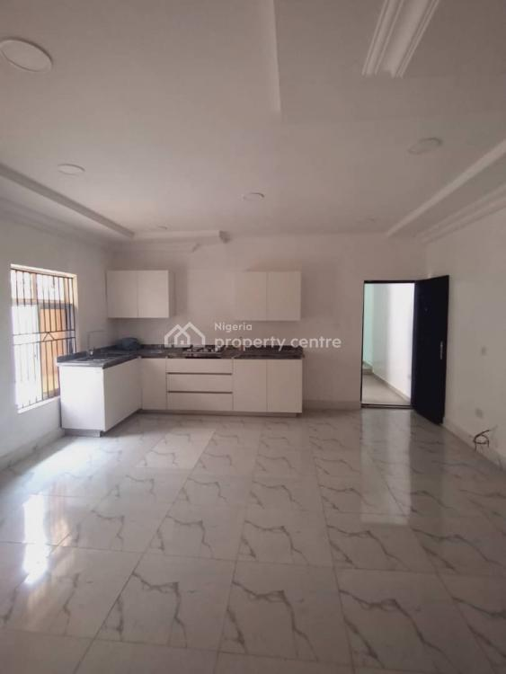 Mini Flat, Idado, Lekki, Lagos, Mini Flat for Rent