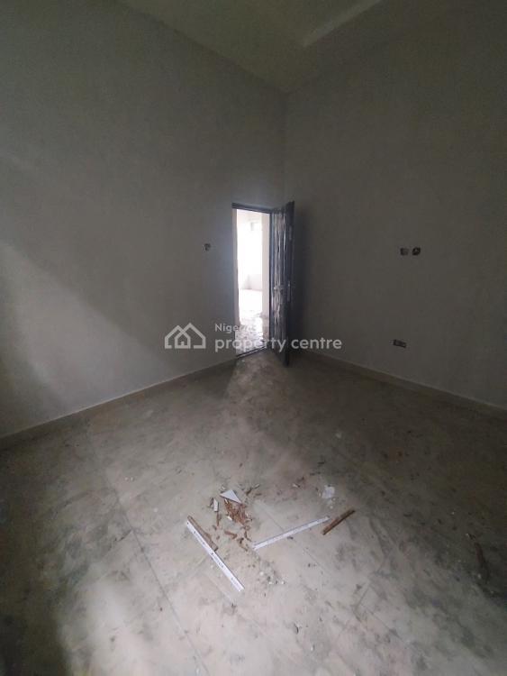 Newly Built to Taste 5 Bedroom Detached Duplex, Omole Phase 2, Ikeja, Lagos, Detached Duplex for Sale