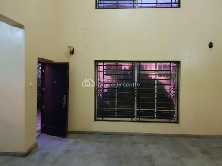 Brand New Beautiful 4 Bedroom Terraced Duplex in a Serene Location, Area 3, Garki, Abuja, Terraced Duplex for Rent
