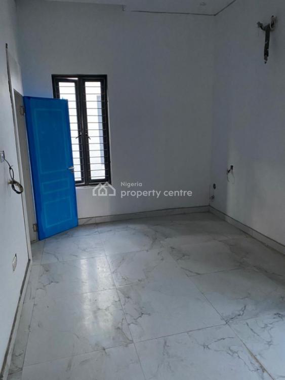 5 Bedrooom Detached House, Ikate Elegushi, Lekki, Lagos, House for Sale