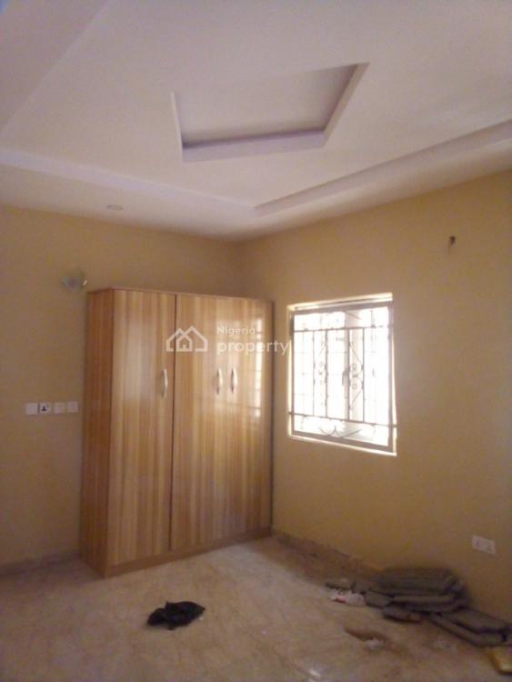 Brand New Awesome 2 Bedrooms Duplex, News Engineering, Dawaki, Gwarinpa, Abuja, Semi-detached Duplex for Rent