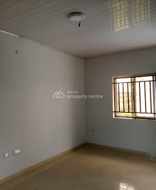 Well Finished Mini Flat, Nicon Town, Lekki, Lagos, Mini Flat for Rent