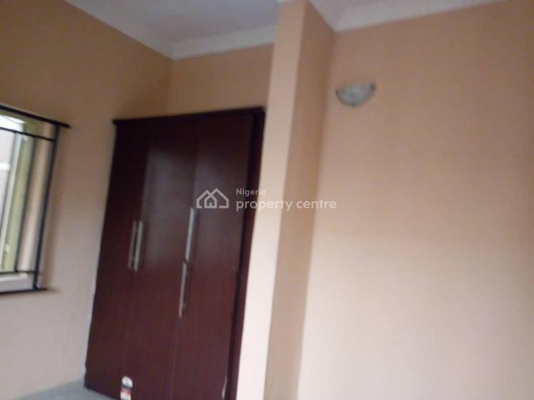 Luxury 3 Bedroom Apartment, Sangotedo, Ajah, Lagos, Flat for Rent