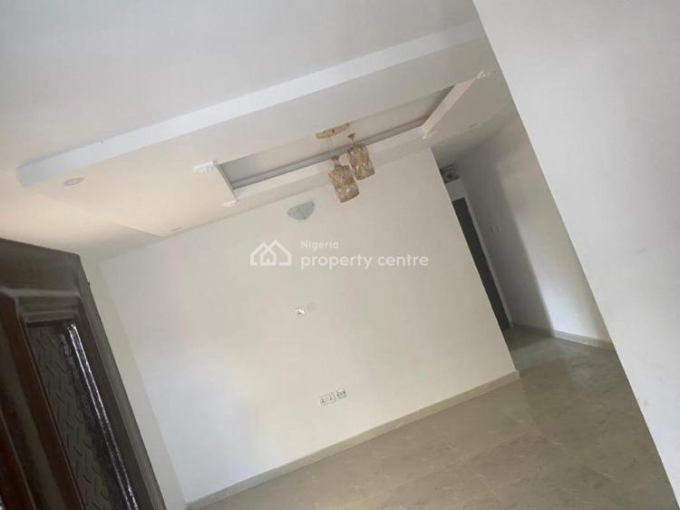 Luxury 1 Bedroom Flat with Quality Facilities, Ogombo, Ajah, Lagos, Mini Flat for Rent