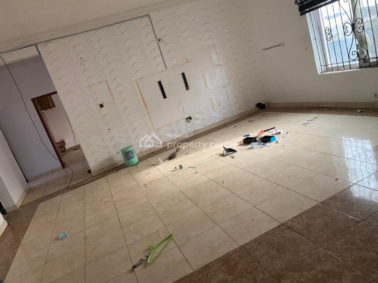 3 Bedroom Apartment, Ikate, Lekki, Lagos, Flat for Rent