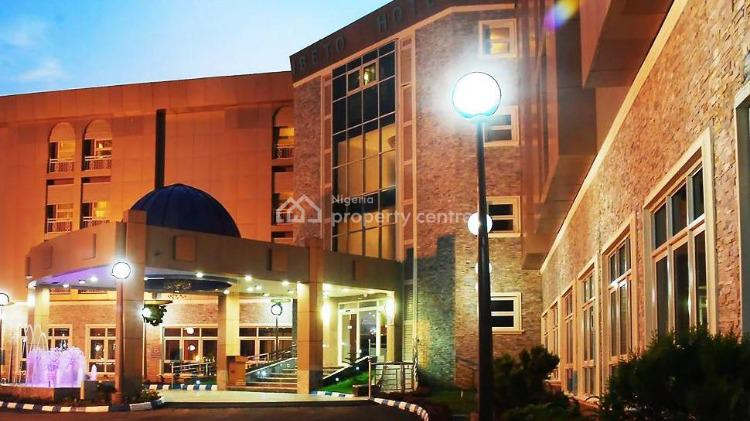 3 Units 3 Star Hotels, Gudu, Abuja, Hotel / Guest House for Sale