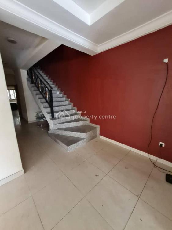 2 Units of Beautiful Semi Detached Duplex on, Lekki Phase 1, Lekki, Lagos, Semi-detached Duplex for Sale