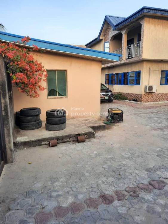 5 Bedroom Duplex, Off Admiralty Road, Lekki Phase 1, Lekki, Lagos, Detached Duplex for Sale