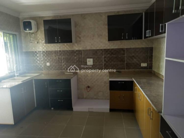 Lovely New 3 Bedroom Flat, Ikate Elegushi, Ikate, Lekki, Lagos, Flat for Rent