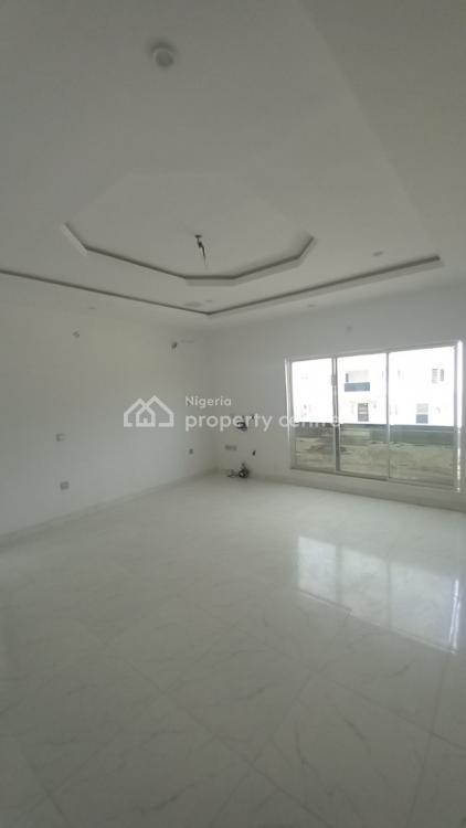Luxury 5 Bedroom Detached House, Orchid, Lekki, Lagos, Detached Duplex for Sale