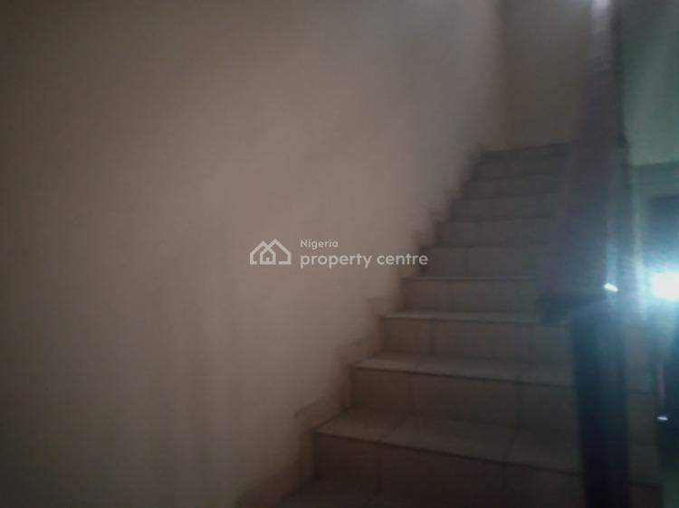 5 Bedrooms Detached Duplex, Vgc, Lekki, Lagos, Detached Duplex for Sale