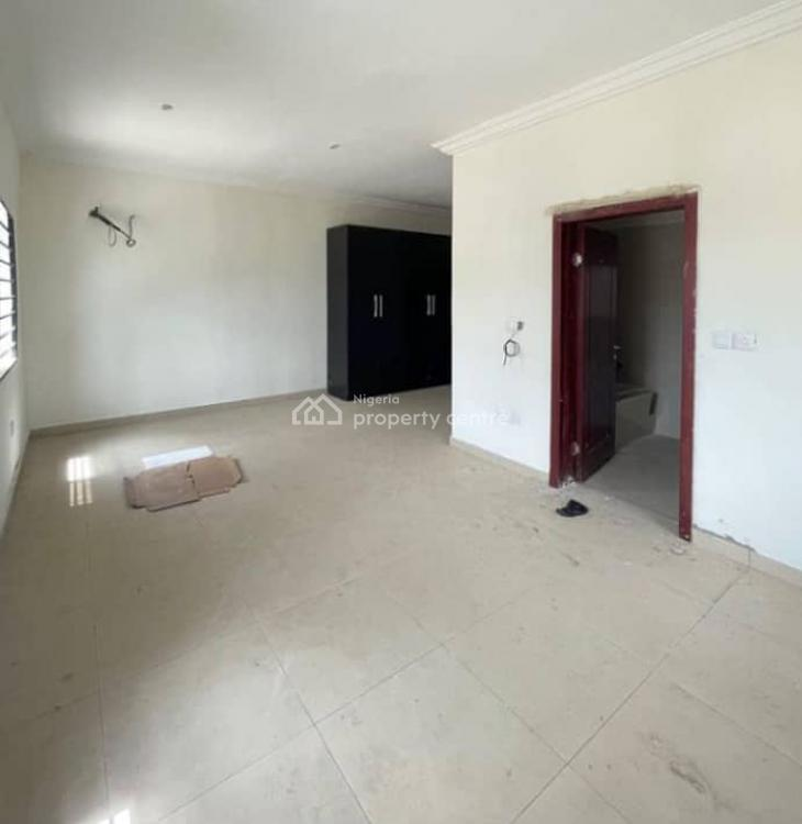 New 5 Bedroom Duplex with Bq and Pent House, Ikate Elegushi, Ikate, Lekki, Lagos, Semi-detached Duplex for Rent