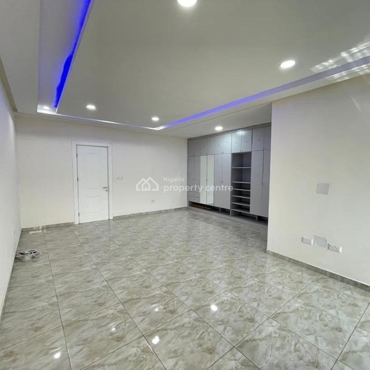 Fascinating 4 Bedroom Terrace Duplex Now Available, Oniru, Victoria Island (vi), Lagos, Terraced Duplex for Sale