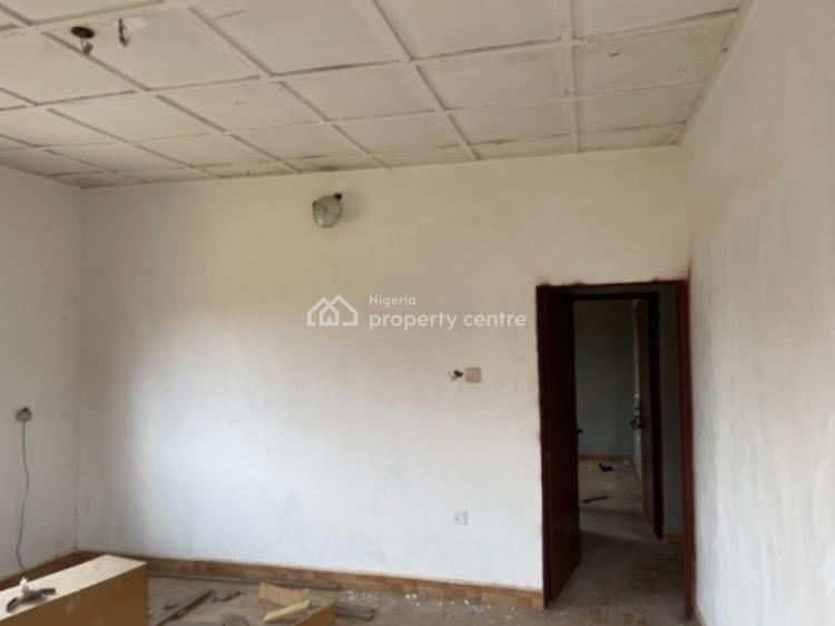 Specious 2 Bedroom Flat, Karmo, Abuja, Flat for Rent