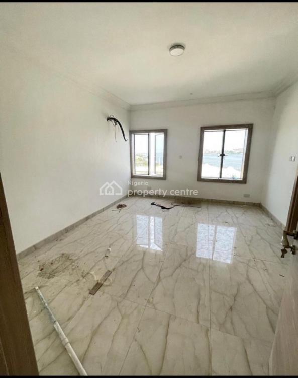 Luxury 3 Bedroom Apartment, Banana Island, Ikoyi, Lagos, Block of Flats for Sale