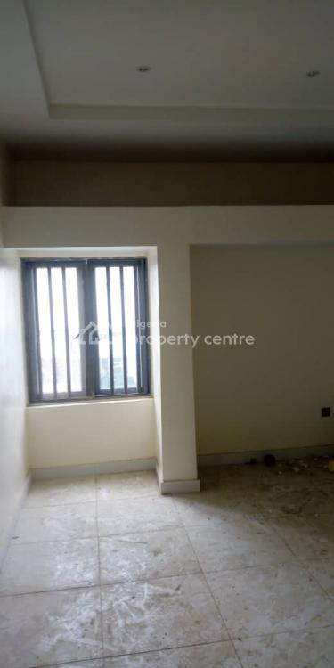 4 Bedrooms Terraced Duplex with Bq, Wuse 2, Abuja, Terraced Duplex for Sale