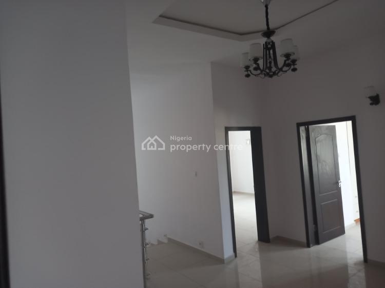 Luxury 5 Bedroom Duplex, Oral Estate, Ikota, Lekki, Lagos, Detached Duplex for Sale