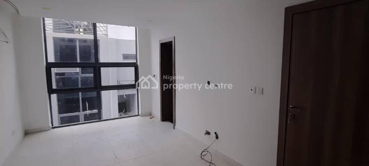 Brand New 3 Bedroom Terrace, Bashorun Okusanya Street, Lekki Phase 1, Lekki, Lagos, Terraced Duplex for Rent