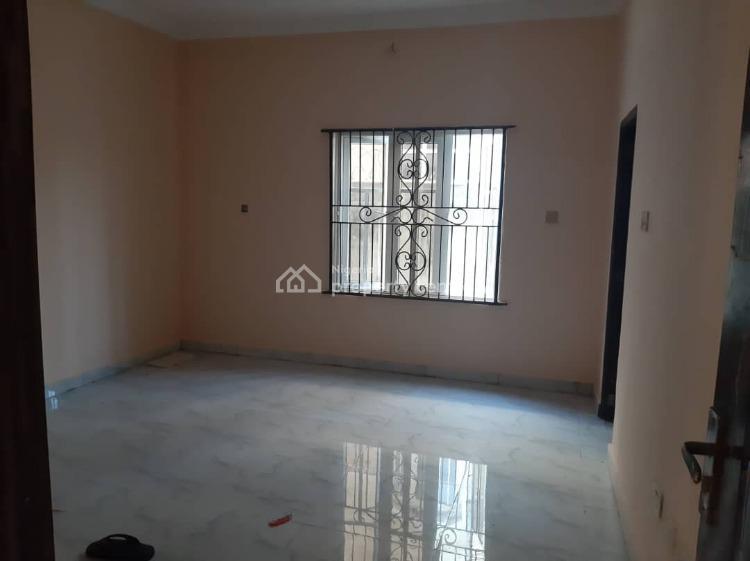 Brand New 3 Bedroom Flat, Ilaje, Ajah, Lagos, Flat for Rent