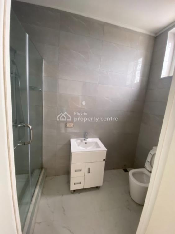 Exquisite Simple Apartment, Banana Island Road, Ikoyi, Lagos, Flat for Sale