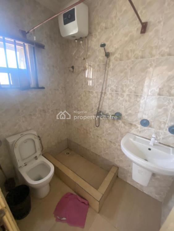 Sweet 3 Bedroom Flat, Ikate, Lekki, Lagos, Flat for Rent