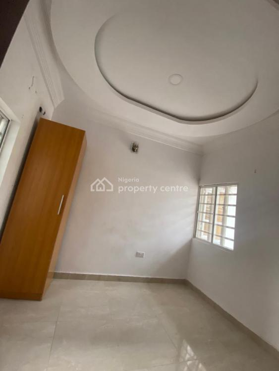 Self Contained, Lekki Phase 1, Lekki, Lagos, Self Contained (single Rooms) for Rent